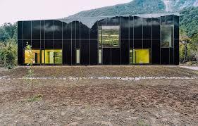 yamaguchi martin architects best 25 embotelladora de agua ideas on pinterest energía