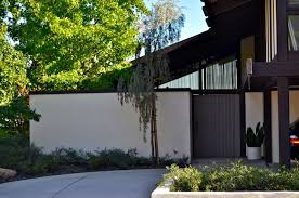 Mid Century Modern Homes by Modern Homes Los Angeles Masterful