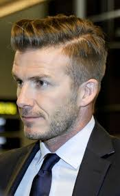 New Hairstyles For Men 2013 by 940 Best Hair Style For Men Nr Images On Pinterest Hairstyles