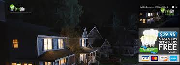 lyfelite review emergency light bulb freakin u0027 reviews