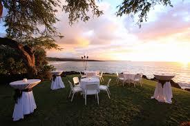 14 fresh how to plan a beach wedding wedding idea