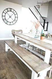 Diy Home Decor Blogs Modern Country Home Decor U2013 Dailymovies Co
