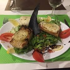 la cuisine de bebert chez bebert cuges les pins restaurant reviews phone number