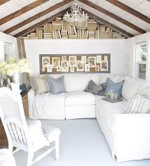 Beadboard Walls And Ceiling by 13 Best She Sheds Ever Ideas U0026 Plans For Cute She Shades
