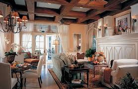 Model Home Pictures Interior Luxury Model Home Interiors Home Box Ideas