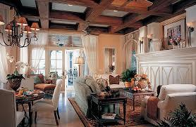 model homes interiors luxury model home interiors home box ideas