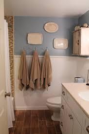 the cost of vancouverthroom renovation astonishing renovating