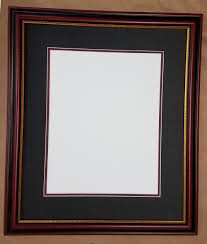 clemson diploma frame columbia frame shop quality custom picture framing