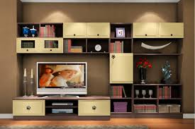 home interior design tv unit 25 wonderful home interior tv cabinet rbservis com