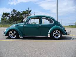 old blue volkswagen outstanding old volkswagen beetle for sale 22 for your vehicle