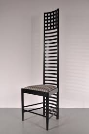 Charles Chair Design Ideas Easylovely Charles Rennie Mackintosh Hill House Chair R30 In