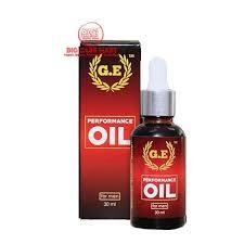 qoo10 gambir emas ge performance oil for men with minyak lintah