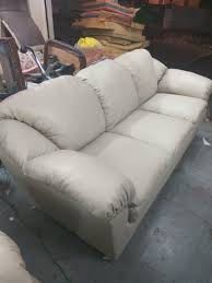 sofa repair in hyderabad latest sofa works photos uppal hyderabad pictures images
