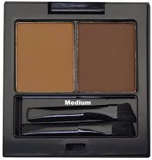 bold colors bold brow kit u2013 city color cosmetics