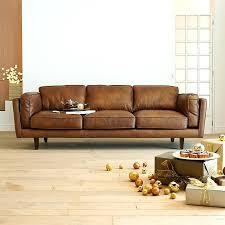 nettoyer canapé cuir blanc entretenir canape cuir quel est le meilleur emplacement pour un