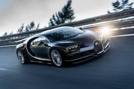 bugatti jet un propriétaire de bugatti chiron possède en moyenne 42 voitures