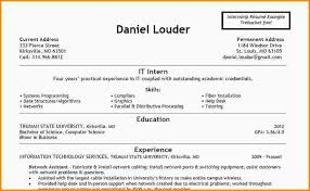 Resume Example Of Skills by Skills To Put In A Resume Cv Resume Ideas