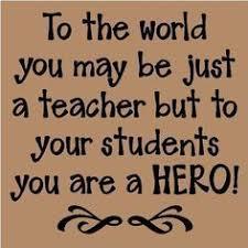 Teacher Appreciation Memes - teacher appreciation week quotes 002 best quotes facts and memes