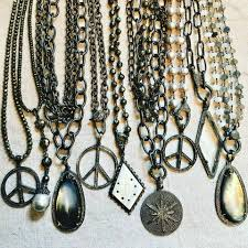 lisa jill jewelry home facebook