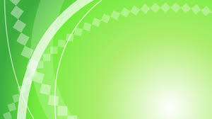 green system light gradient backgrounds images free material