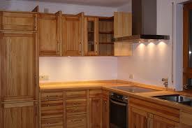 küche kiefer küchen innenausbau sanierungen resturierungen schreinerei