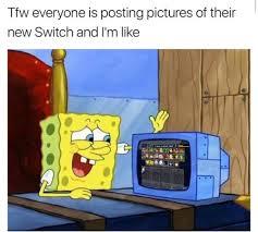 Nintendo Memes - hilarious nintendo memes that ll satisfy your inner geek