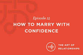 how to with confidence biola center for