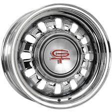 rims for 1968 mustang 1968 mustang styled steel wheels 1968 mustang wheels