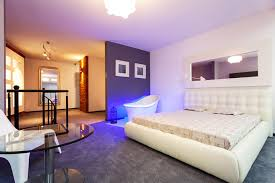 Bedroom Designs For Adults 27 Purple Bedroom Design Inspiration For And Adults