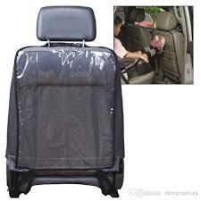 couvre si e auto acheter housse de siège auto auto siège protecteur arrière arrière