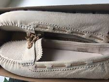 ugg s roni shoes ugg australia s slippers moccasins us size 10 ebay
