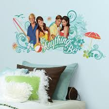 Disney Wall Decals Disney Wall Stickers RoomMates - Disney wall decals for kids rooms