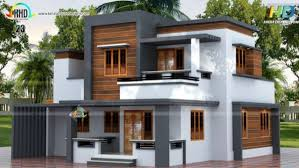 simple house design inside and outside architecture house design trends march new designs architecture