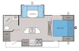 Jayco Caravan Floor Plans 2015 White Hawk Floorplans U0026 Prices Jayco Inc