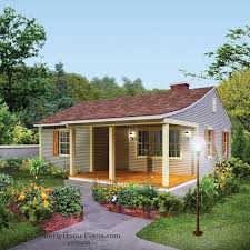 home plans with front porch craftsman style home plans craftsman style house plans