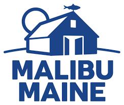 Maine Weathervanes About Malibu U2014 Malibu Maine