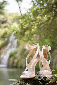 San Antonio Photographers San Antonio Wedding Lightly Photography