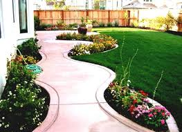 fresh square garden design home decor interior exterior amazing