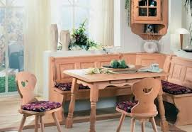 Sears Kitchen Furniture Kitchen Stunning Kitchen Tables Stunning Sears Kitchen Tables
