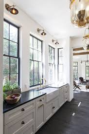 the 25 best black window frames ideas on pinterest black