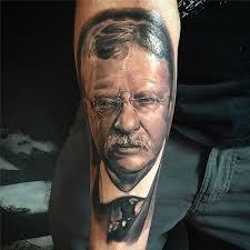 portrait tattoo artists in chicago chicago tattoos speakeasy