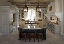 kitchen islands lighting best 25 rustic light fixtures ideas on kitchen in island