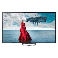 compare tv prices compare all brand tv prices
