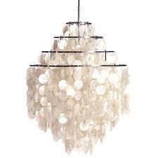 shell ceiling light shell ceiling light fixtures with large white 0 dm capiz