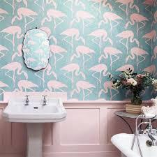 idea for small bathrooms bright bathroom wallpaper designs creative idea wall paper textured