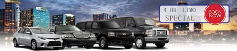 Car Service From Orlando Airport To Port Canaveral Port Canaveral Taxi Cab Limousine Service Freddy Transportation
