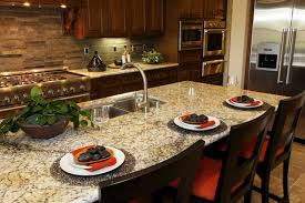 How To Remove A Kitchen Countertop - how to remove granite countertops hunker