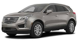 wiring schematic cadillac xt5 cadillac owners manual u2022 sharedw org