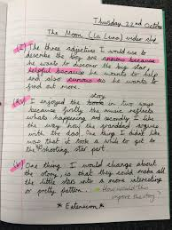 sats writing papers 100 ks1 writing sats papers best 25 writing papers ideas on ks1 writing sats papers our move to whole class reading by missiebee ukedchat com the two extension tasks in this book above were to write the video clip