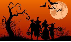 reclaiming the u0027spirit u0027 of halloween keepin u0027 it kleen